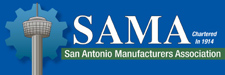 San Antonio Manufacturers Association